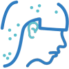 assets/images/integratori/forfora.png