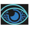 assets/images/integratori/sonno.png
